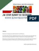 MP_Sunny_Scooter_Handbook