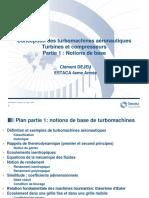 115949647-01-Turbomachines-aero-Generalites.pdf
