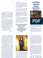 307_ordenacion.pdf