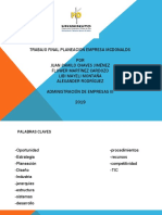 TRABAJO FINALPOWER POINT.pptx