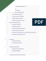 MANUAL Y ESTRUCTURA Y FUNCIONABILIDAD ORFEO 3.doc