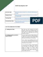 NAMP Data Migration SOP (1).pdf