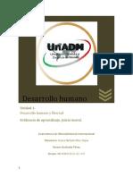 IDHU_U1_EA_KAAP