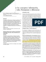 Texto1- RENDÓN ROJAS - Relación entre los conceptos.pdf