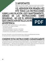 14SVERAMANUALE_ES