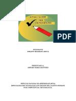 Manual de Evaluacion de Desempeño.docx