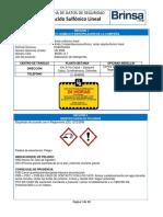 2.Ficha-de-Seguridad-Ácido-Sulfónico-Lineal