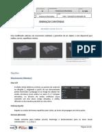 UFCD 0144 - FT11 - Movimento Ondulatório