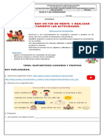GUÍA N°1 -  ESPAÑOL SEGUNDO PERIODO (1).docx