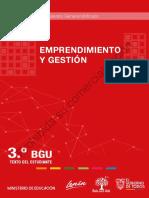 3bgu-Emp-F2