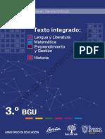3bgu-Len-Mat-Emp-His-F1.pdf