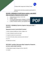 Control 1 Hidrocarburos_alumnos.pdf