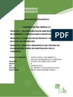 1. RECONFIGURACIÓN CULTURAL DE IDENTIDAD.docx