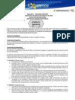 Speaking 3.pdf