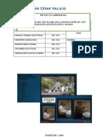 PROYECTO_ AMBIENTAL_ GRUPO N°3 SOSTENIBILIDAD MEDIO AMBIENTAL CORREGIDO.doc