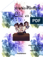 informe real 3.0.pdf