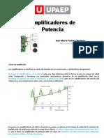 Amplificadores de potencia introducción.pdf