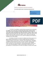iNFORMATICA - COVID - 19.docx