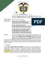 SLP. ASCENCIO MILTON FERNANDO - copia.docx