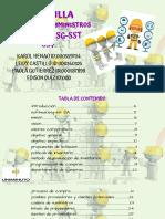 CARTILLA DIGITAL ACTIVIDAD 10 COMPRAS (1)