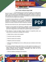 Evidencia_3_cuadro_de_mando_integral_cmi