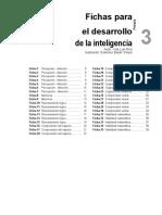 DESARROLLO INTELIGENCIA 3-WORD.docx