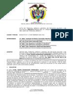 CV(R). RIAÑO RODRIGUEZ FERNANDO