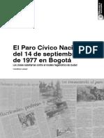 7356-Texto del artículo-34198-1-10-20140904.pdf