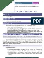 14- Guia PD Primaria