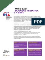 201906_Educamidia_Curso-EAD-1.pdf