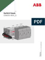 1SCC311025M0204.pdf