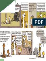 Ética e Deontologia.pdf