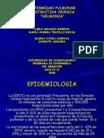 EPOC MEDICINA INTERNA