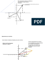 Clase sobre vectores.pdf