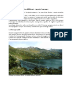 barrages1.pdf