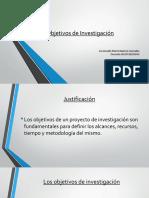 OBJETIVOS.SMART.pdf