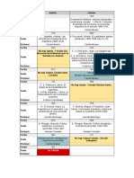 Cronograma HESA Avellaneda 1C 2020 PrimerapartePrimerparcial