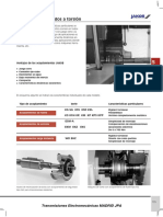 1.- Acoplamientos_rigidos.pdf