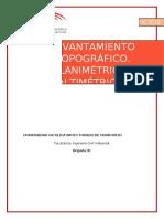 INFORME N°1-Levantamiento-Topográfico-TOPO-II.docx