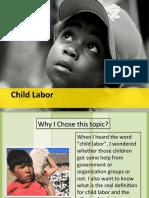 childlobornok-