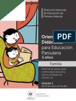 Orientaciones_parvularia_5_f1_S3