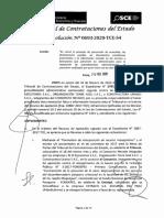 RESOLUCIÓN SANCION TEMPORAL 46 meses - caso cons. nevado.pdf.pdf