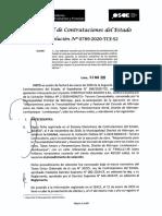 Resolución_N__0789-2020-TCE-S2.pdf