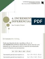 4._Incremento_y_Diferencial_1H9.pdf