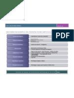 38- Orientaciones metodológicas en la PD (resumen)