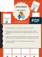 Dialogandoemcasal.pdf