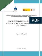 Enquête Nationale Violence envers les femmes- Tunisie 2010.pdf