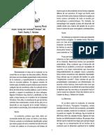 harakas evolucion.pdf