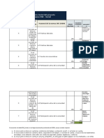 Sustentacion de las tablas social y ambiental.docx