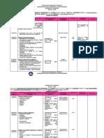 32043 - ACUERDO DE APRENDIZAJE (ANALISIS ESTADOS FINANCIEROS) 2020-1.doc